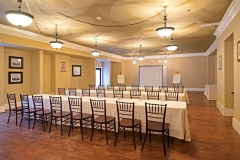 Meeting-Room-24-Seats