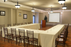 Meeting-Room-U-Shaped-Table