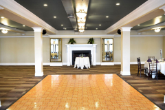 Ballroom-with-Dancefloor