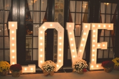 LOVE-lighted-sign-with-flowers