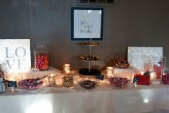 Wedding-candy-buffet