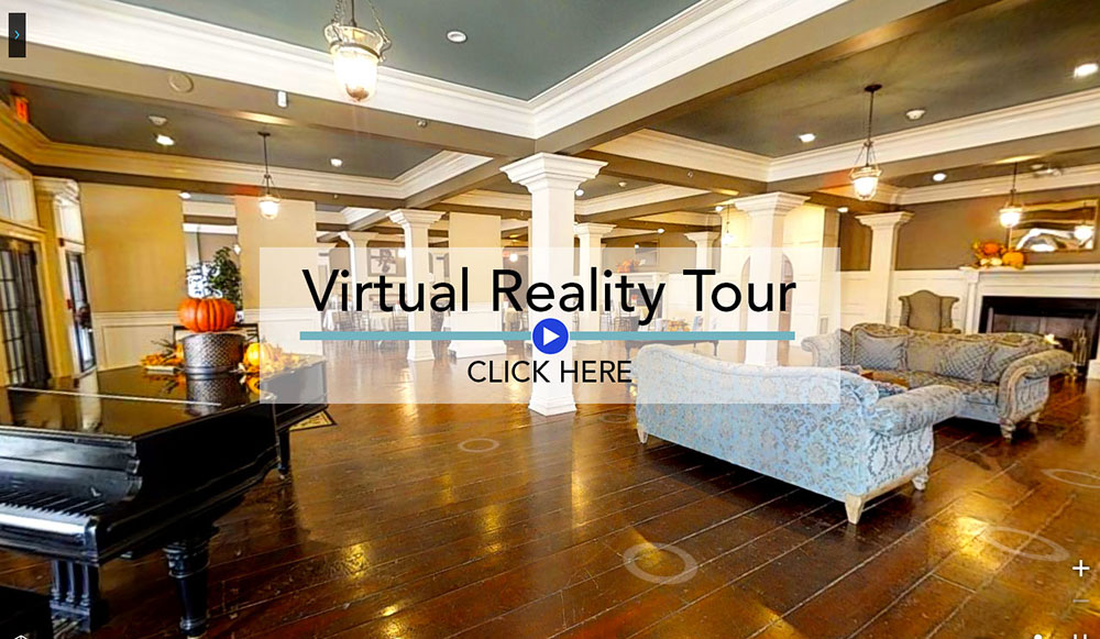 virtual reality tour cover image